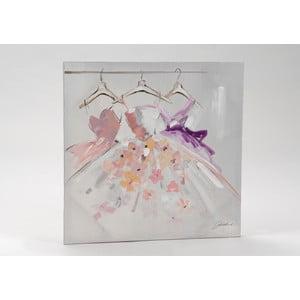 Plátno Dressing, 60x60 cm