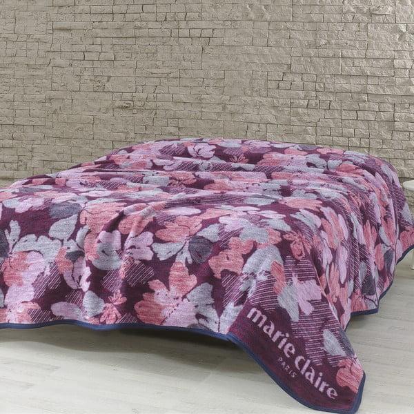 Deka Camouflage, 200x220 cm
