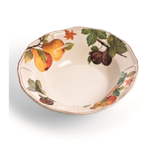 Salátová miska Greande, 28 cm