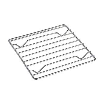 Suport de metal pentru oală Wenko Square, 18 cm de la Wenko