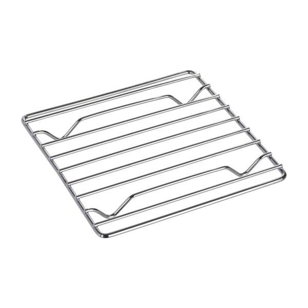 Suport de metal pentru oală Wenko Square, 18 cm