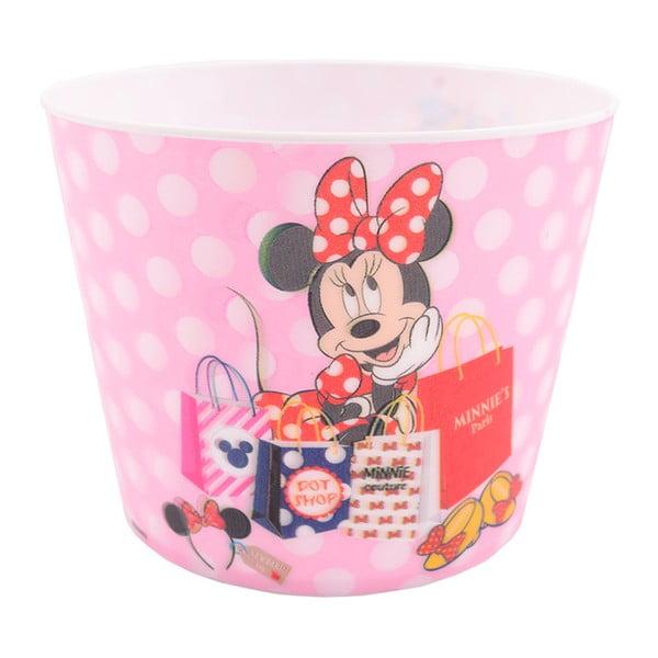 Castron pentru floricele Bagtrotter Minnie, 3 l