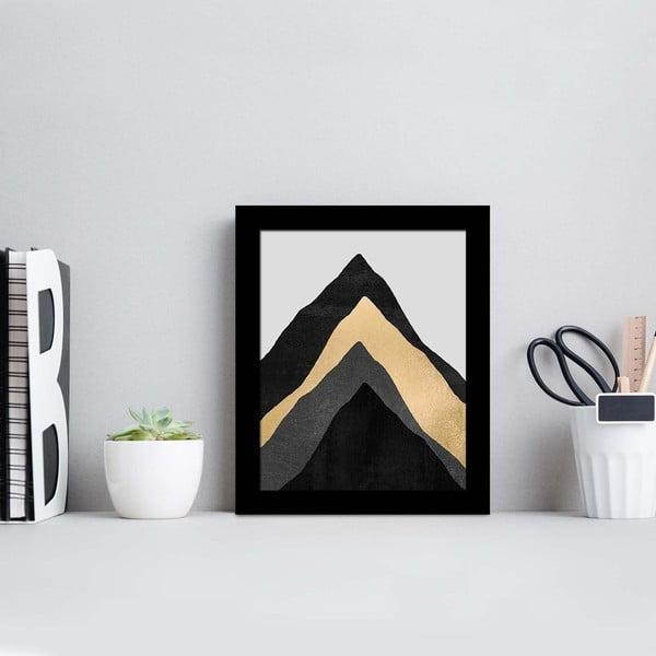 Obraz Alpyros Caressto, 23 x 28 cm