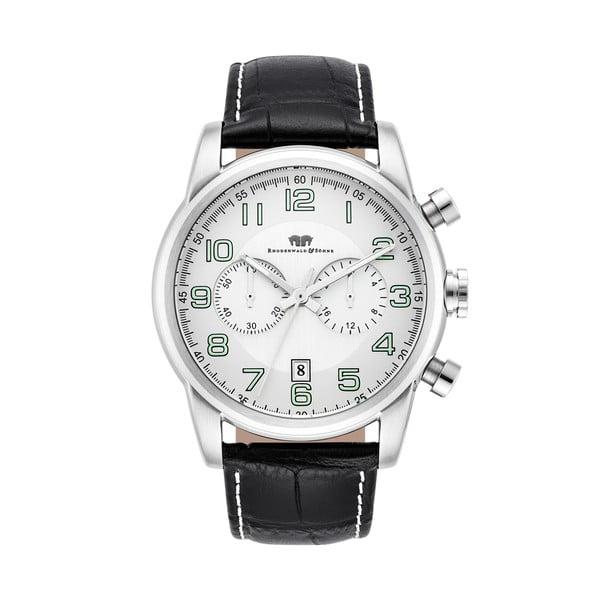 Pánské hodinky Rhodenwald&Söhne Skyracer White