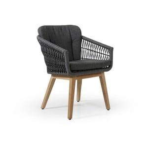 Zahradní židle Brafab Kenton