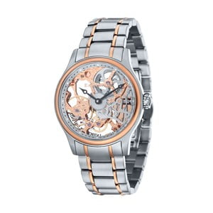 Pánské hodinky Thomas Earnshaw Bauer E33