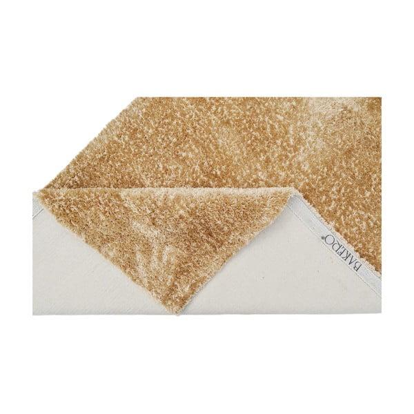 Koberec Monaco Gold, 160x230 cm
