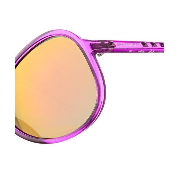 Pánské sluneční brýle Michael Kors 2938 Red