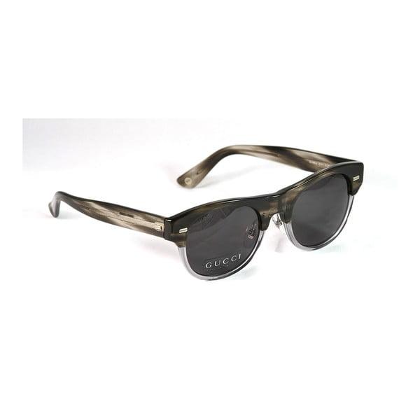 Pánské sluneční brýle Gucci 1088/S 2C5