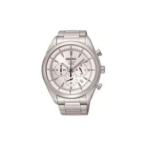 Pánské hodinky Seiko SSB085P1