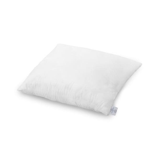 Polštář na spaní s dutými vlákny Dreamhouse Premium Elisabeth, 60x70cm