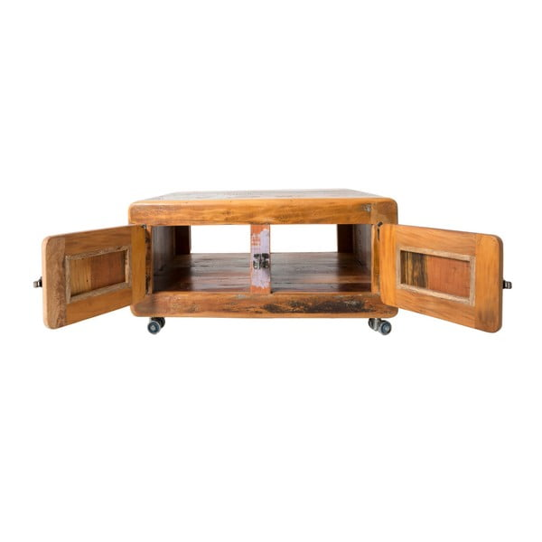 Konferenční stolek Canett Bombay