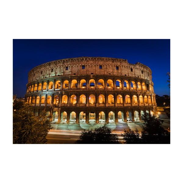 Velkoformátová tapeta Koloseum, 315x232 cm