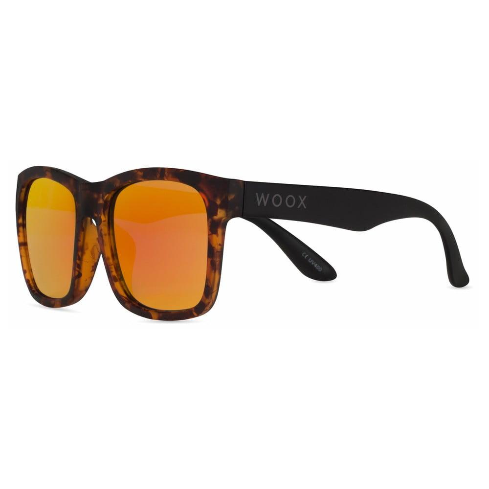 Sluneční brýle Woox Antilumen Varius
