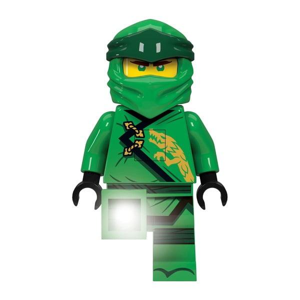 Ninjago Legacy Lloyd világító zseblámpa - LEGO®