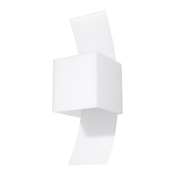 Nástěnné svítidlo Nice Lamps Porta