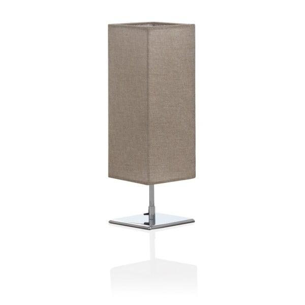 Jolie asztali lámpa, magassága 46 cm - Geese