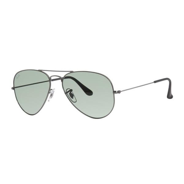 Sluneční brýle Ray-Ban RB3025 Gun