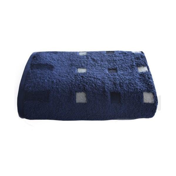 Ručník Quatro Jeans, 80x160 cm
