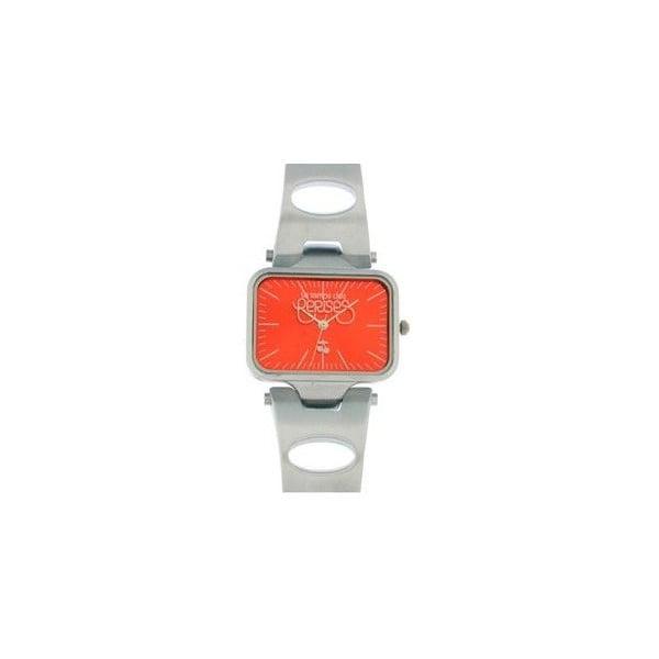 Dámské hodinky Le Temps des Cerises TC40RDM