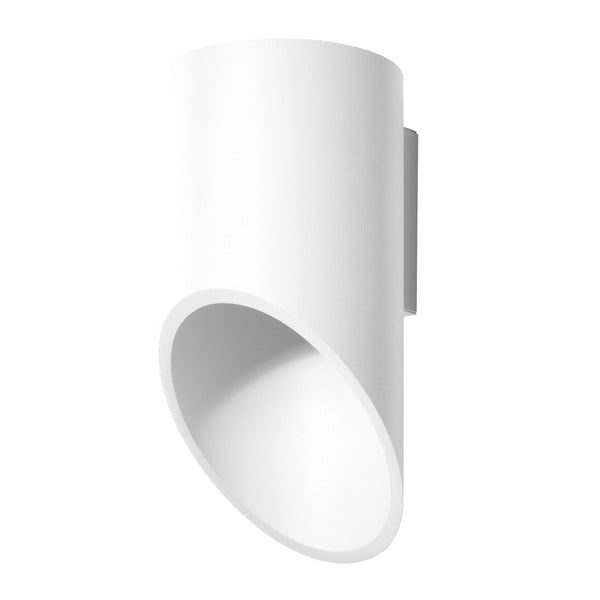 Aplică Nice Lamps Nixon 20 White