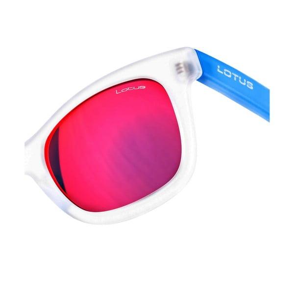 Dámské brýle Lotus L758904 Transparent