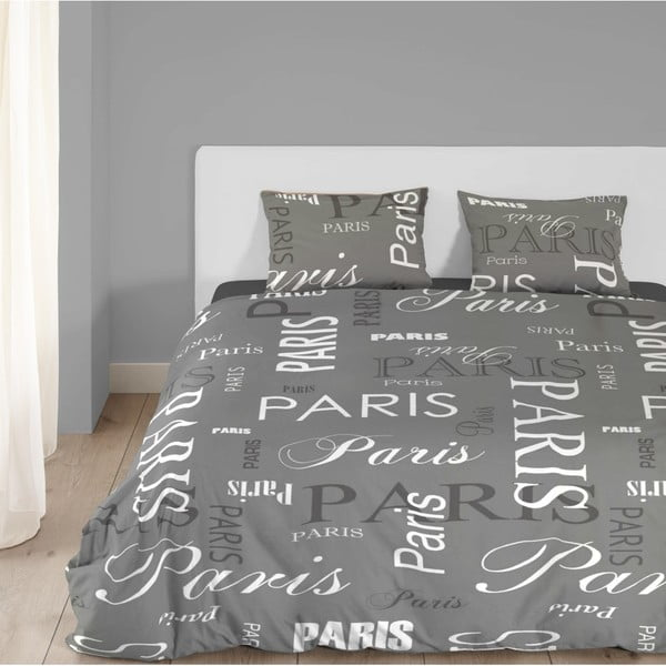 Povlečení Muller Textiel Paris, 240x220cm