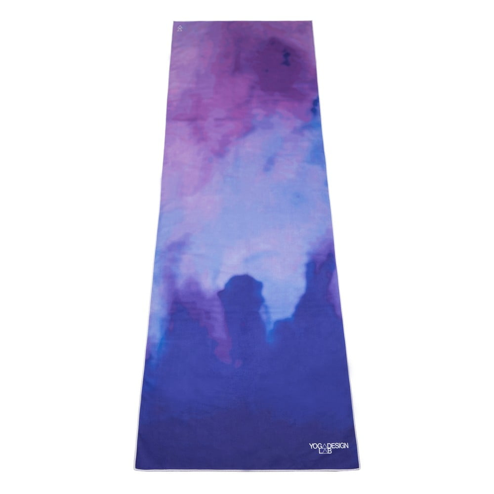 Podložka na jógu Yoga Design Lab Dreamscape, 340 g