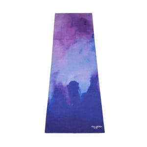 Saltea pentru yoga Yoga Design Lab Dreamscape