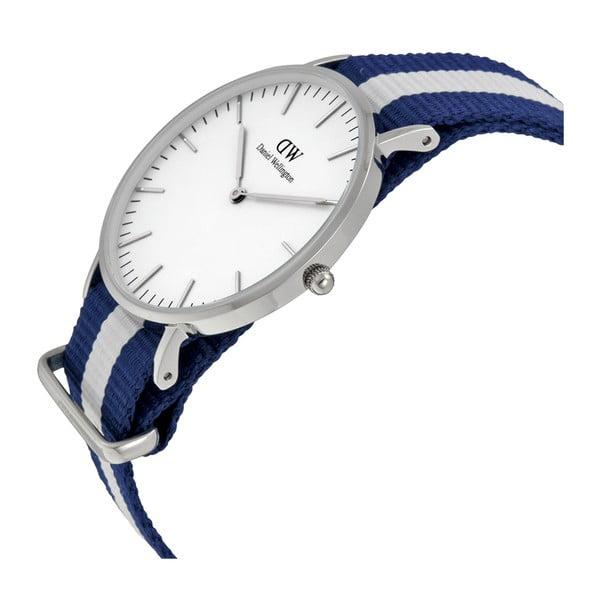 Dámské hodinky Daniel Wellington 0602DW