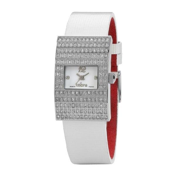 Dámské hodinky Cobra Paris WC60622-1
