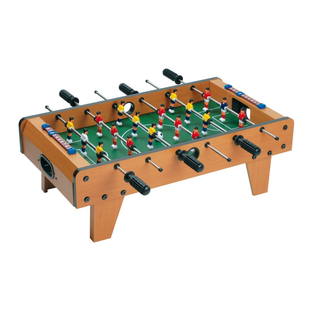 Mini stolní fotbálek Le Studio Mini Table Soccer Game