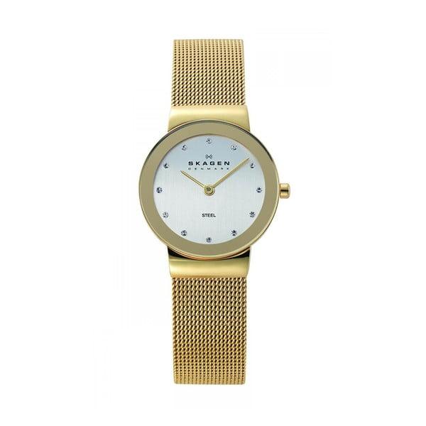 Dámské hodinky Skagen 358SGGD