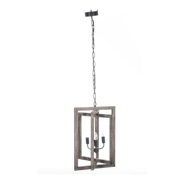 Stropní svítidlo Chandelier, 40x36x155 cm