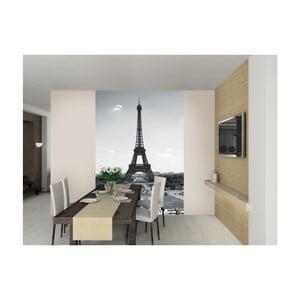 Tapeta Paris Deco, 158x232 cm