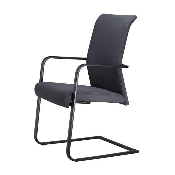 Židle Oficina
