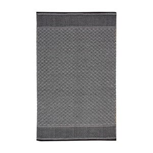 Bavlněný koberec Eco Rugs Halmstad, 120x180cm