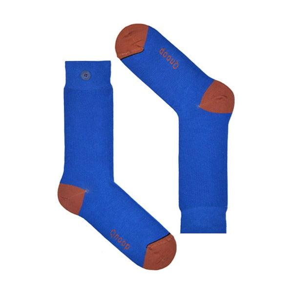 Ponožky Qnoop Nautic, vel. 39-42