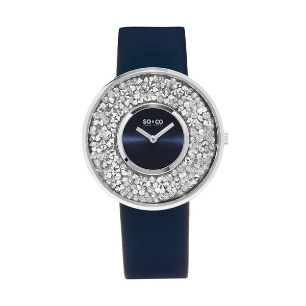 Dámské hodinky So&Co New York GP15982
