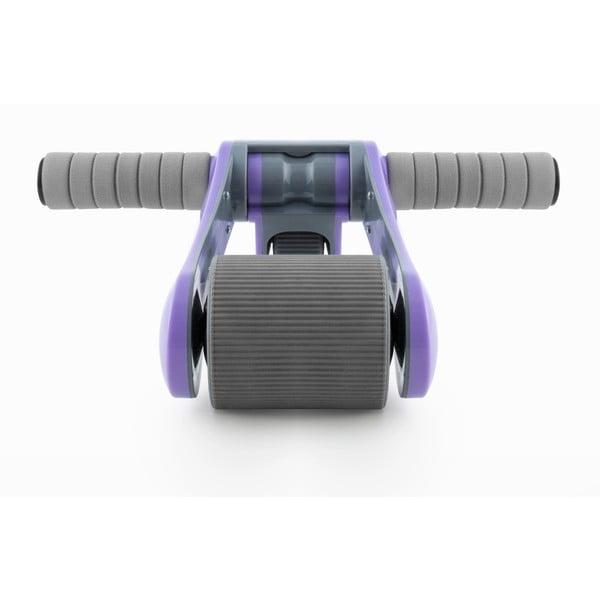 BTK Pro erősítő henger - InnovaGoods