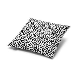 Povlak na polštář Mumla Dots, 50x50cm