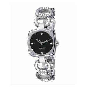 Dámské hodinky Esprit 1026