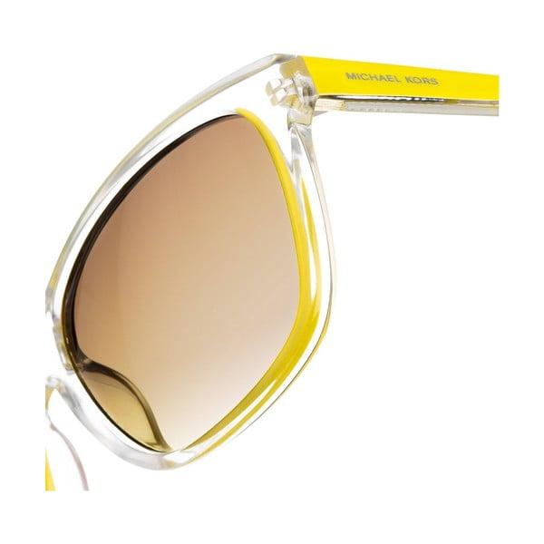 Dámské sluneční brýle Michael Kors M2904S Yellow