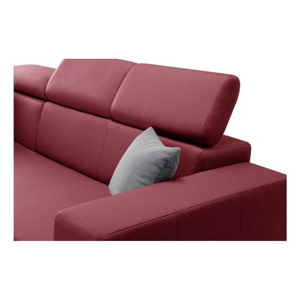erven rozkl dac seda ka interieur de famille paris tresor lev roh bonami. Black Bedroom Furniture Sets. Home Design Ideas