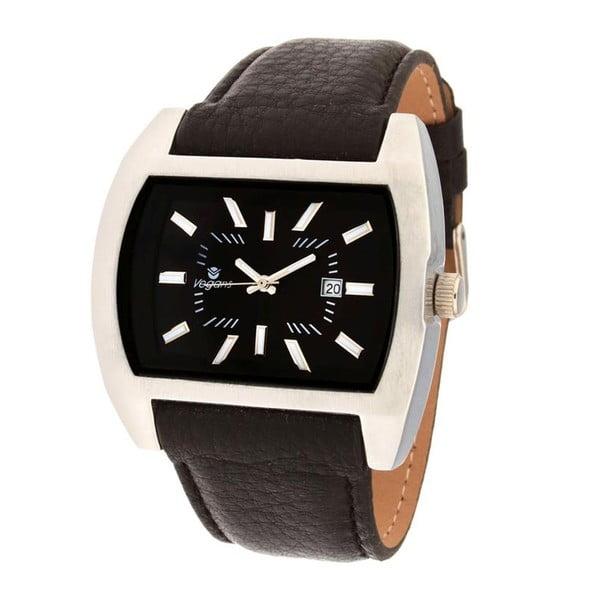 Pánské hodinky Vegans FVG130G