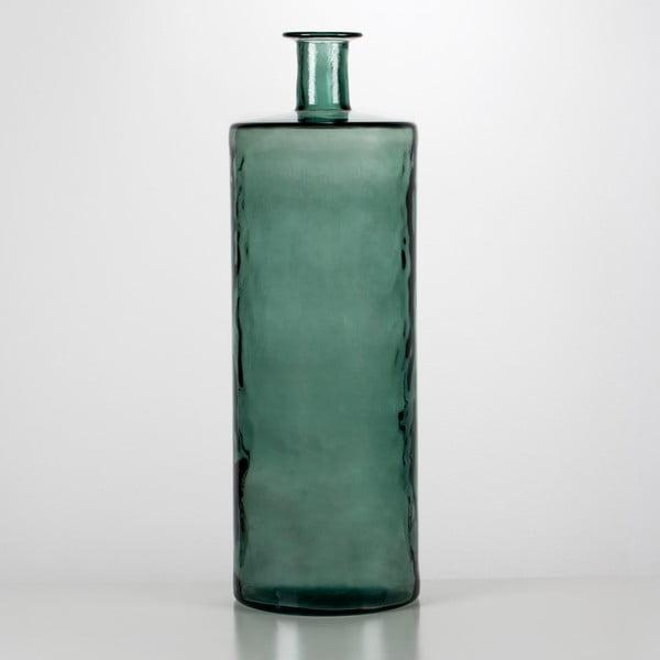 Zelená váza Thai Natura Oane,výška75cm