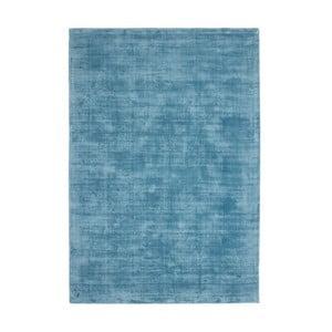 Koberec Rajaa 230 turquoise, 120x170 cm