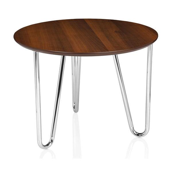 Odkládací stolek Juni