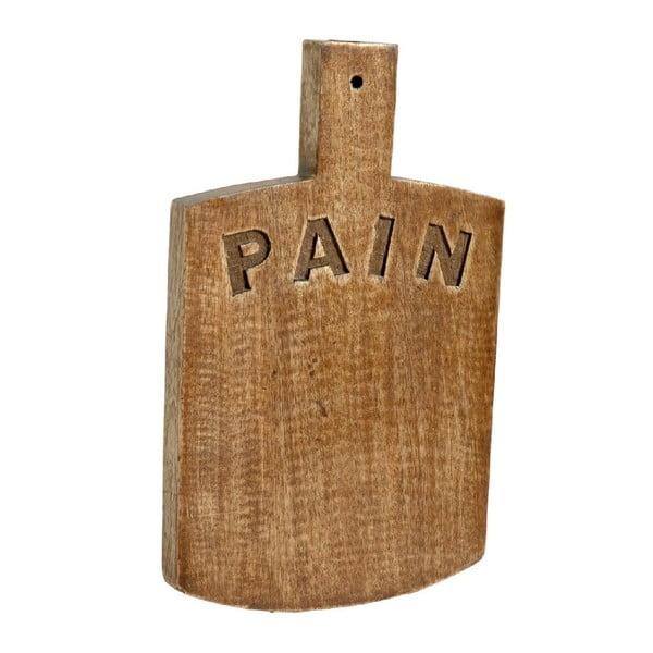 Drewniana deska Antic Line Pain