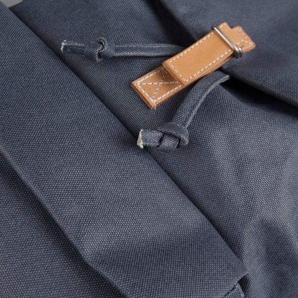Batoh R Rag 510, modrý